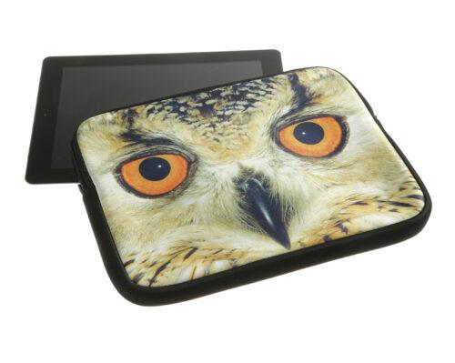 16100CAS iPad Case 01