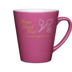 12155LAT Latte ColourCoat