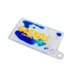 15193 Liqui Luggage Tag