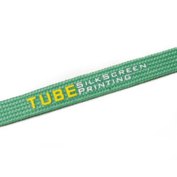 15192TUB Tube Lanyard