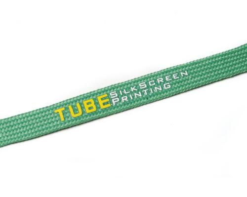 15192TUB Tube Lanyard