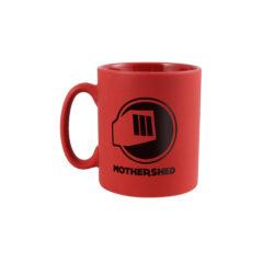 12154DUR SatinTouch Durham Mug