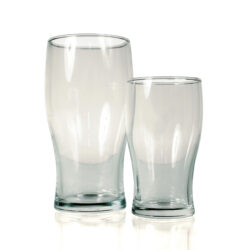 10520 Glass Tulip L
