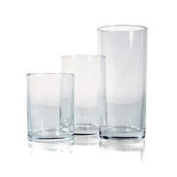 10500 Glass High Ball 01 L