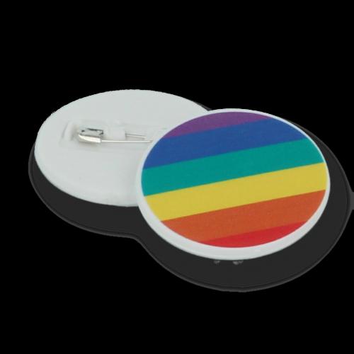 LGBT PB x