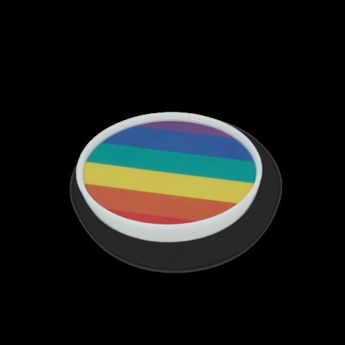 LGBT POPB x