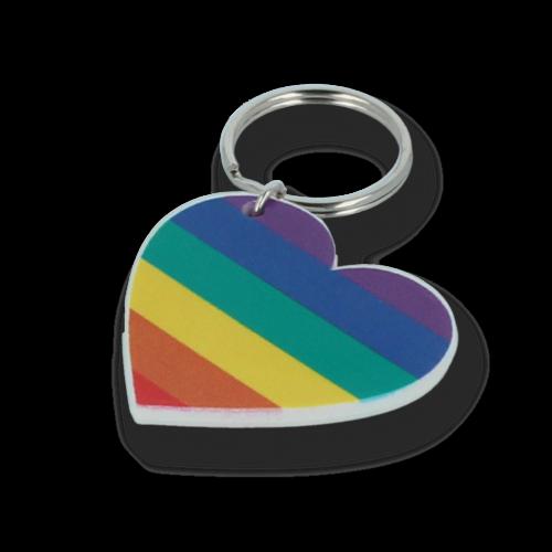 LGBT KRSH x